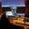 Listing_thumb_studio_totaal_a1280x659