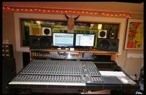 Photo of Birdhouse Recording Studio Seattle