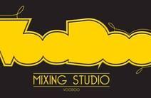 Photo of Voodoo Mixing Studio