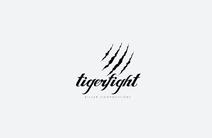 Photo of TigerFight
