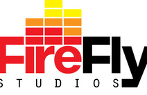 Photo of FireFly Studios