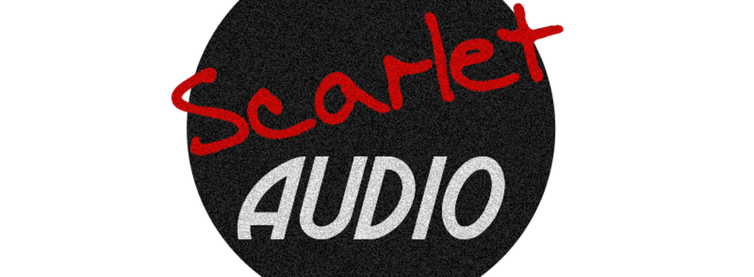 Listing_background_scarletaudi