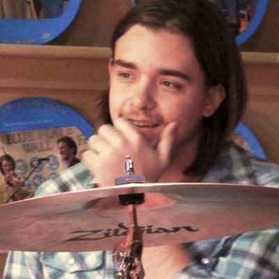 Greg Bruick on SoundBetter