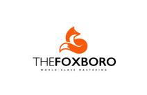 Photo of The Foxboro
