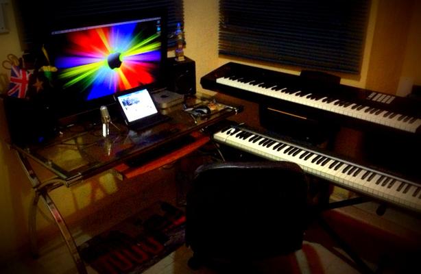 Caribcun Music. on SoundBetter