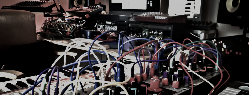 Tunç Çakır on SoundBetter