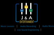 Photo of J&A Entertainment