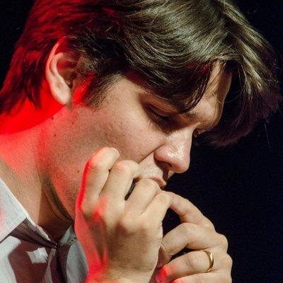 Victor Leão on SoundBetter