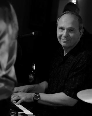 Pete Tokar on SoundBetter