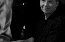 Photo of Pete Tokar
