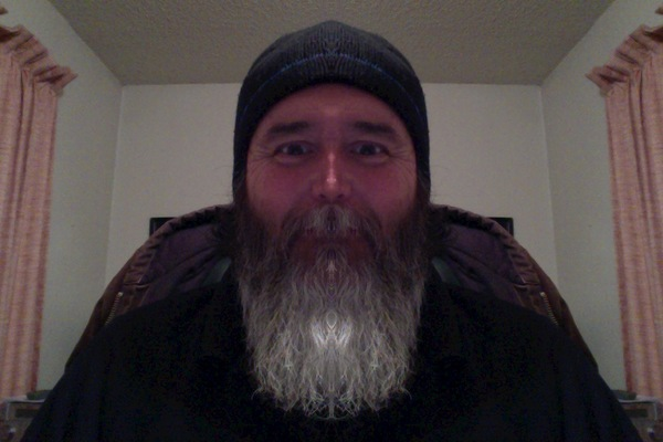 Tim Kimsey on SoundBetter