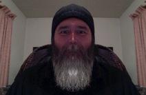 Photo of Tim Kimsey