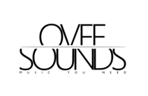 Photo of Ovee Sounds
