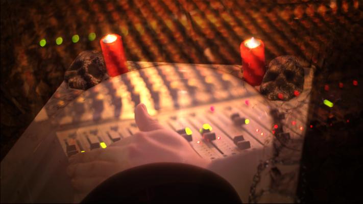Rolf Jansen on SoundBetter