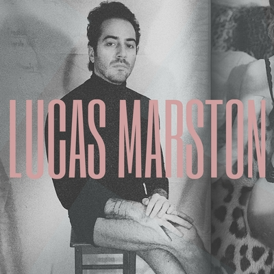 Lucas Marston on SoundBetter