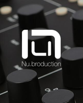 Nu.broduction on SoundBetter