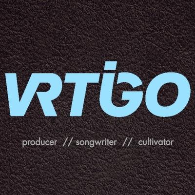 Listing_background_vrtigo_sm_logo