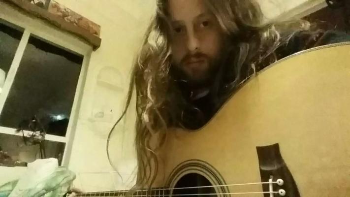 Andrew Robertson on SoundBetter
