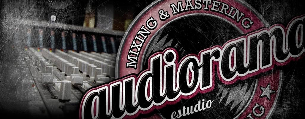 Audiorama Studio - Javier Rond on SoundBetter
