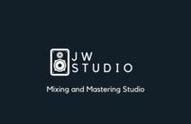 Photo of JW Studio