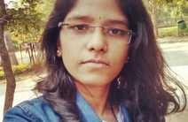 Photo of Shivani