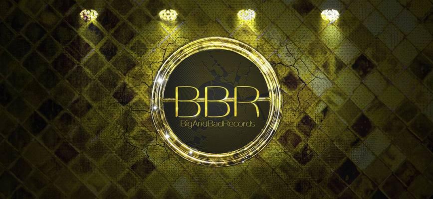 Big And Bad Records on SoundBetter