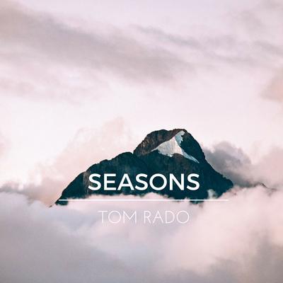 Tom Rado on SoundBetter