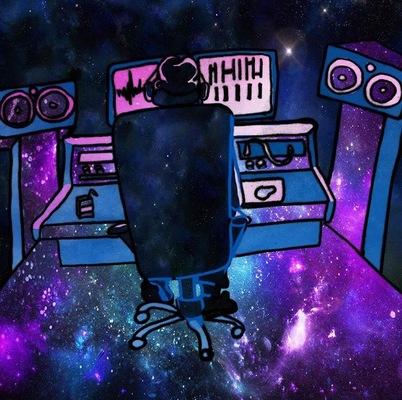 LIATI @ The Elementz Studios on SoundBetter