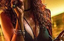 Photo of Alisha Zalkin