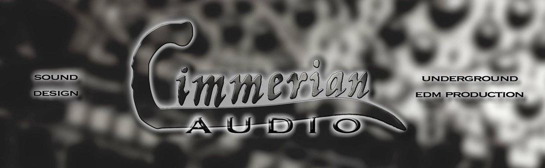 Cimmerian Audio on SoundBetter