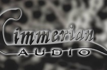 Photo of Cimmerian Audio