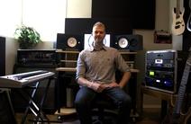 Photo of Kyle Prusky