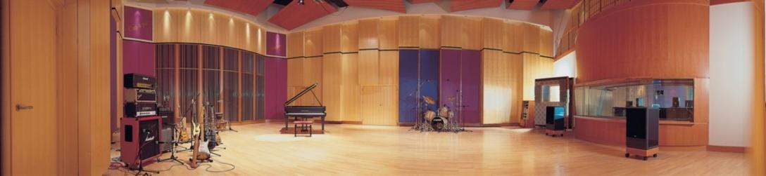 Bobby Bachinger on SoundBetter