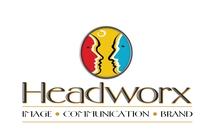 Photo of Headworx