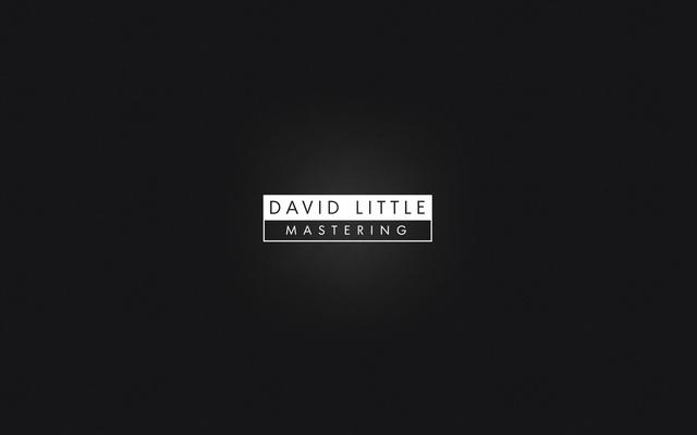 David Little on SoundBetter