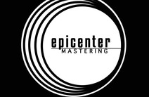 Photo of Epicenter Mastering