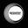 Listing_thumb_epicenter_logo_2