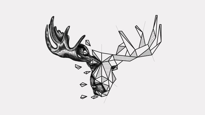 Moose Delusion Audio on SoundBetter