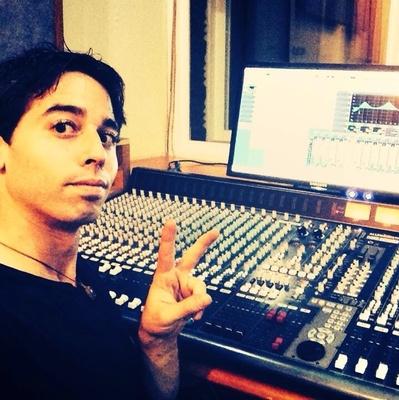 Safe & Sound Recording Studio on SoundBetter