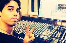 Photo of Safe & Sound Recording Studio