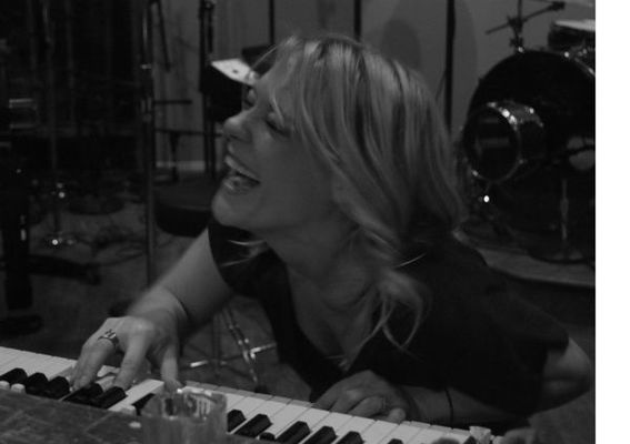 Sarah T on SoundBetter