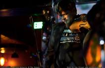 Photo of Brenden Smith