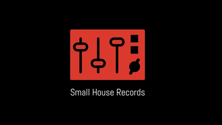 Small House Records ATL on SoundBetter