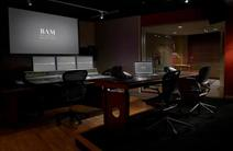 Photo of BAM Studios