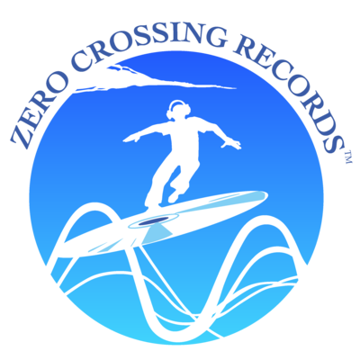 Listing_background_zero_crossing_logo_office
