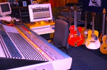 Photo of DINO M4 STUDIO Dino Maddalone