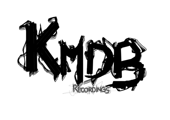 KMDB Recordings on SoundBetter