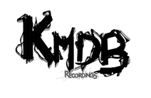Photo of KMDB Recordings