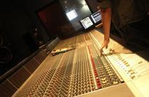 Photo of DNA Studios