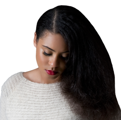Annie Afrilu on SoundBetter